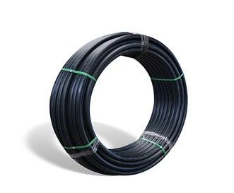 Farm Irrigation HDPE Pipes