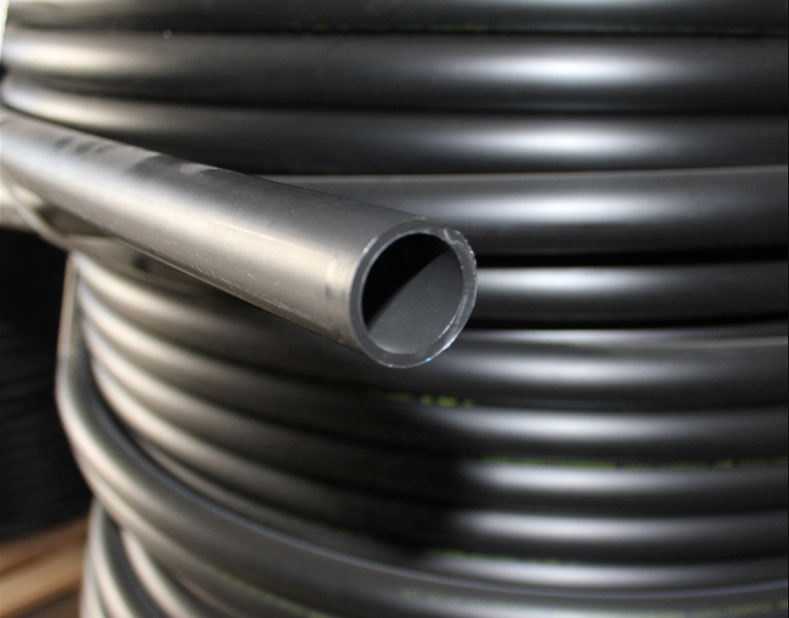 HDPE Conduit (cable protection)