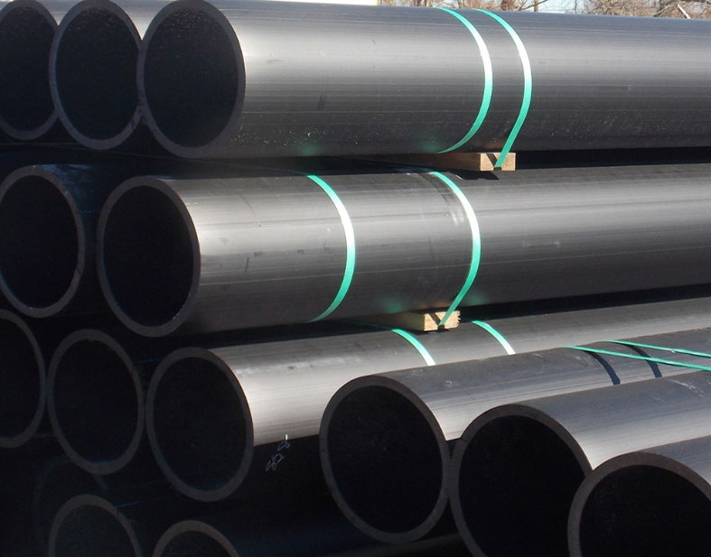 HDPE Conduit (HDPE Cable Pipe)