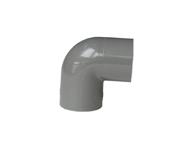 PVC 90 Degree elbow